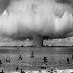 Doomsday Fiction & Cold War Movies