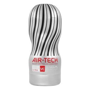 TENGA Air-Tech 可重覆使用真空杯 VC版 (大碼) ATV-001G (日本版)