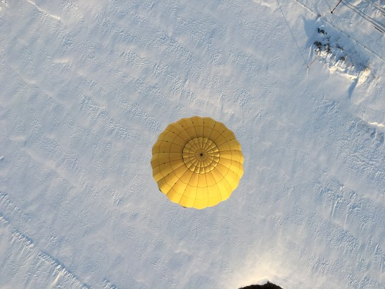 Balloon (11)
