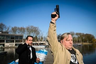 © WDR/Willi Weber