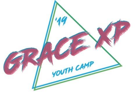 Grace XP Camp 2019