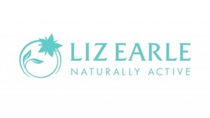 Liz Earle Children's Entertainer Lincoln, Lincolnshire