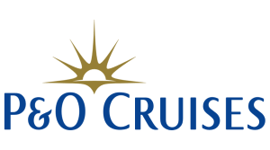 P&O Cruises Children's Entertainer Lincoln, Lincolnshire