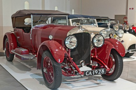 Bentley1321copyright
