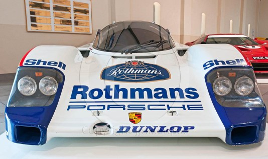 RothmansPorche1413copyright