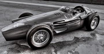 Maserati FMM 0987 BW_LO