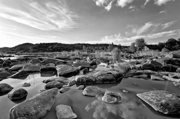 Sunwa rocks_2935 BWRC LO