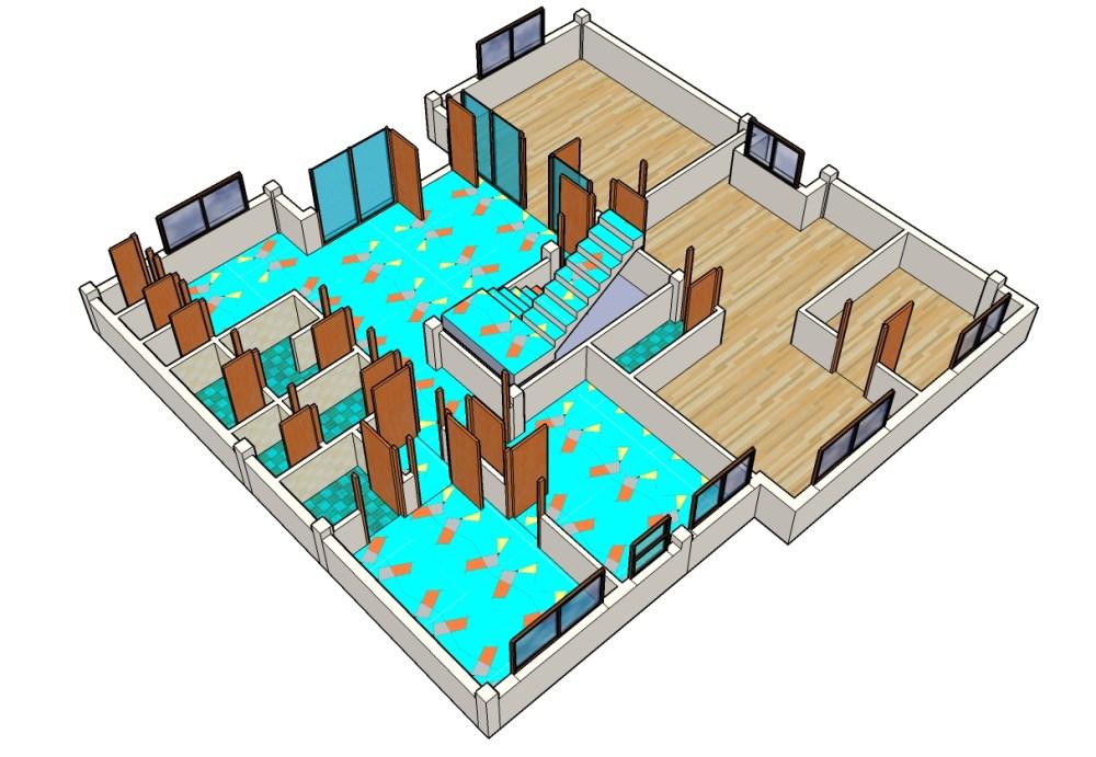 130715 Casa del Mar 002