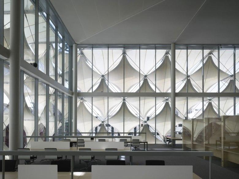 gerber-architekten-king-fahad-national-library-designboom-06