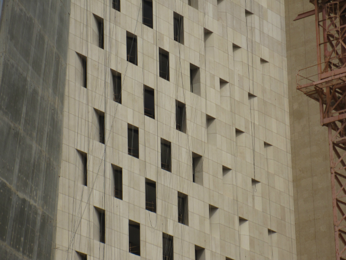 Torre-Al-Hamra-2-Argos
