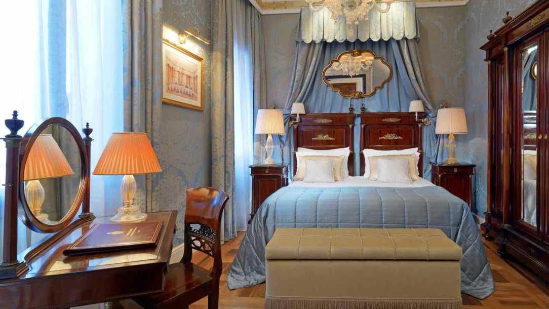 Suite_Dandalo_Venice_1600x900