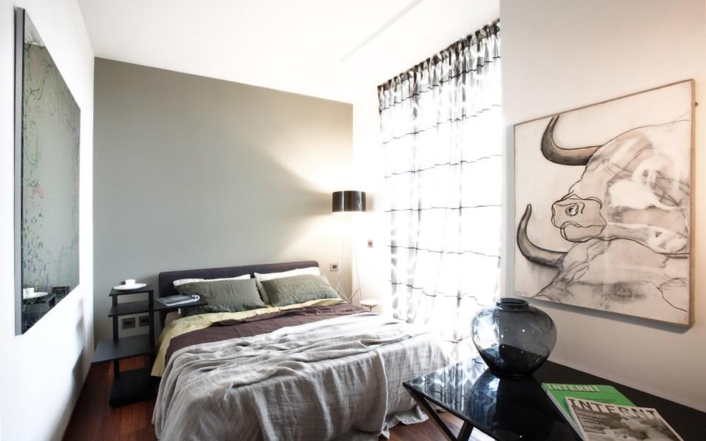 006-residenze_bosco_interni_12-porta-nuova