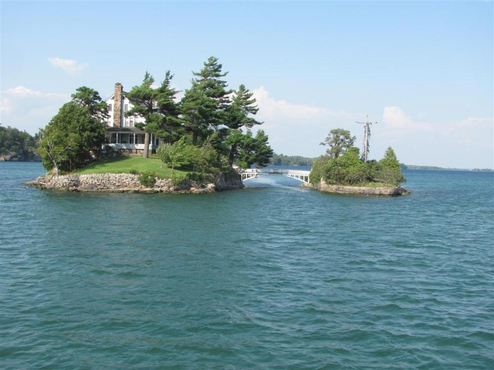001-20120823c-thousand-islands-016