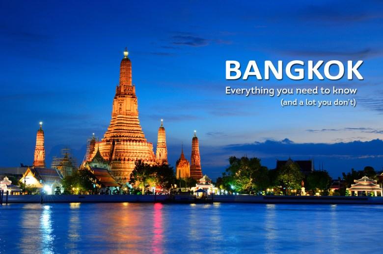 002-bangkok