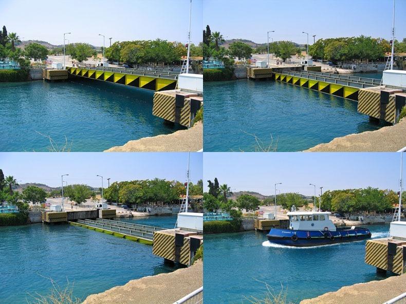 004-corinth-canal-submersible-bridge-16