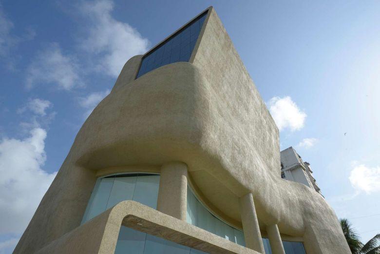 Bombay-Arts-Society-by-Sanjay-Puri-Architects-06