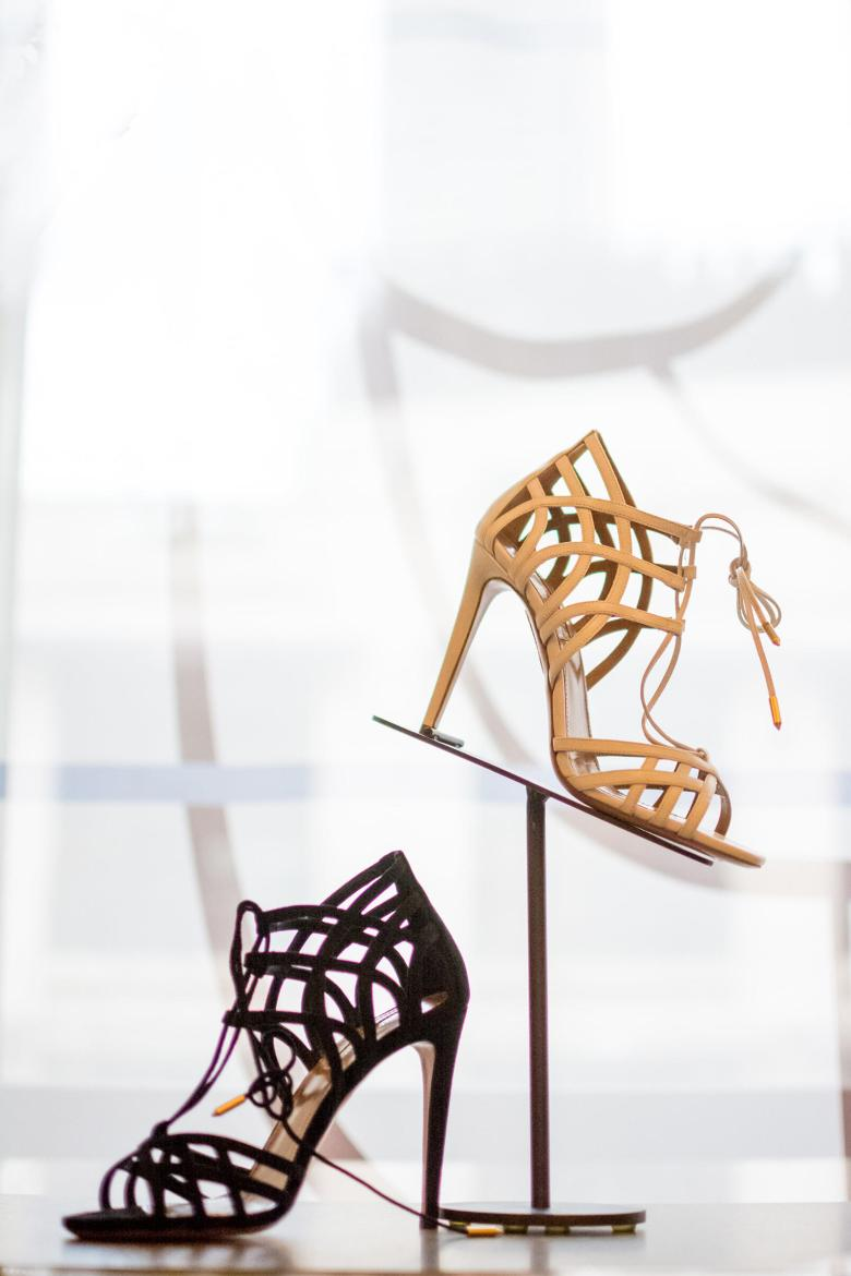 003 Aquazzura-Edgardo-Osorio-Barneys-48004 (1)