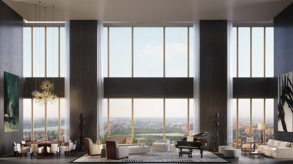 010 111-West-57th-Street-terra-cotta-SHoP-Architects-BKSK-skyscraper-skylines-JDS-Development-WSP-761