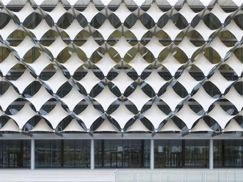 gerber-architekten-king-fahad-national-library-designboom-04