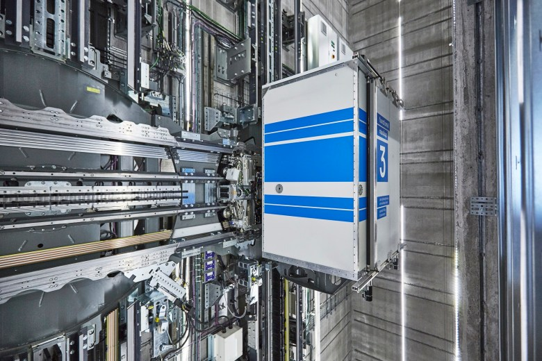 MULTI_in_operation_04____thyssenkrupp