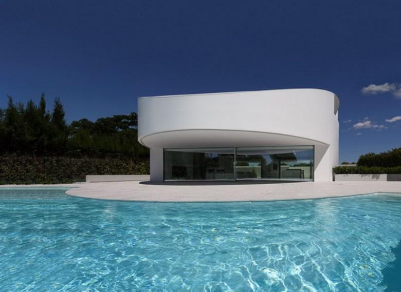 002 casa-balint-fran-silvestre-arquitectos-photo-06