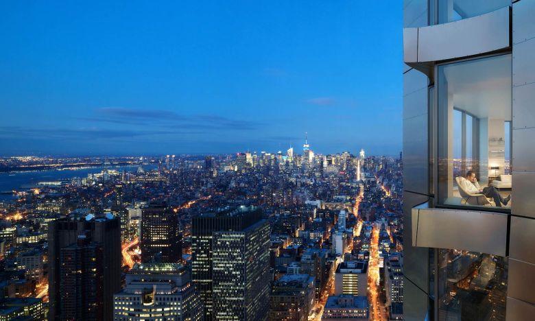 005 Frank_Gehry_New_York_2