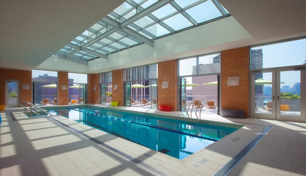 012 pool_8_spruce_street_nyc
