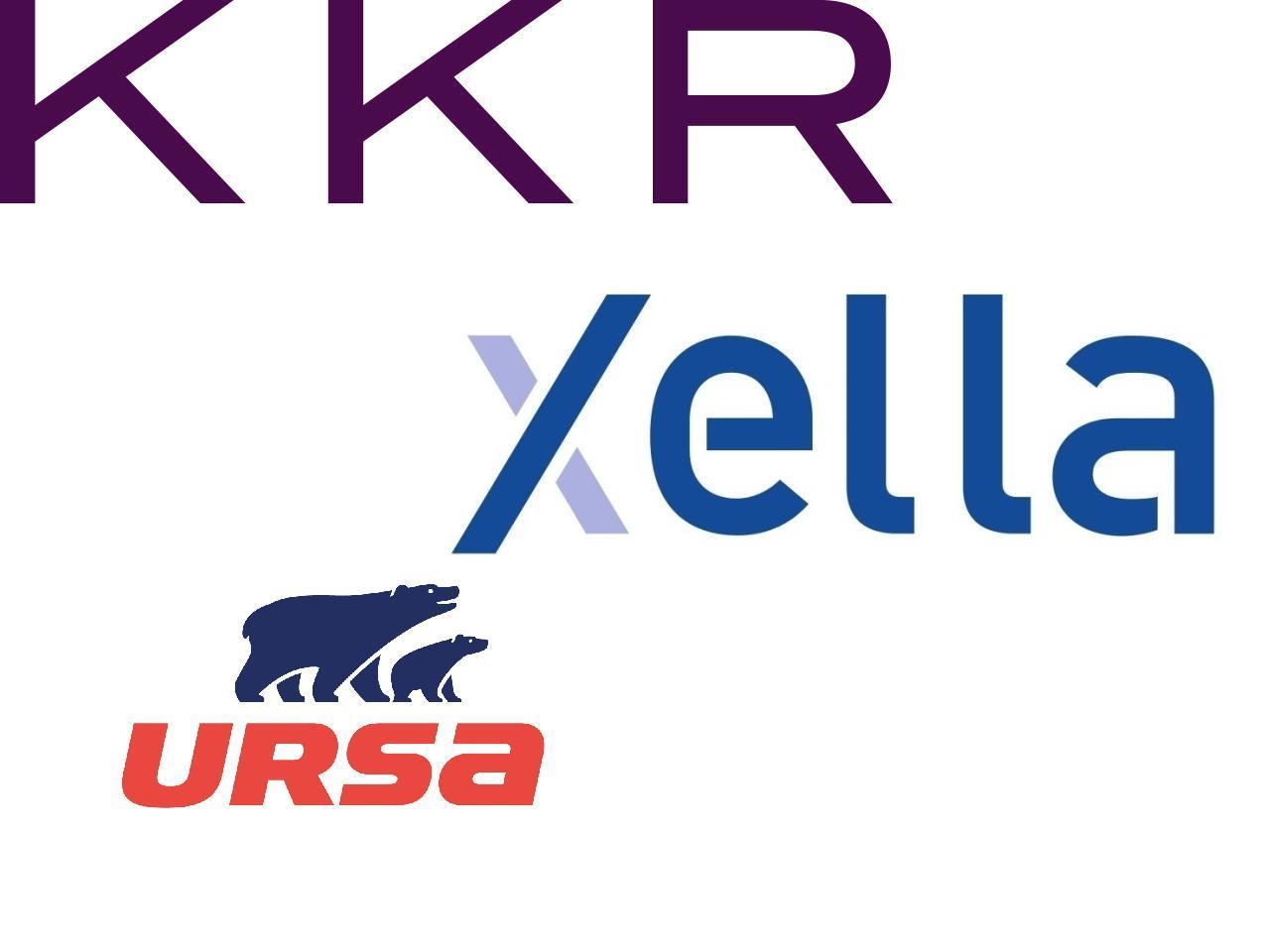 ec691b3864 KKR vende URSA a la constructora alemana Xella - Historias de Arquitectura