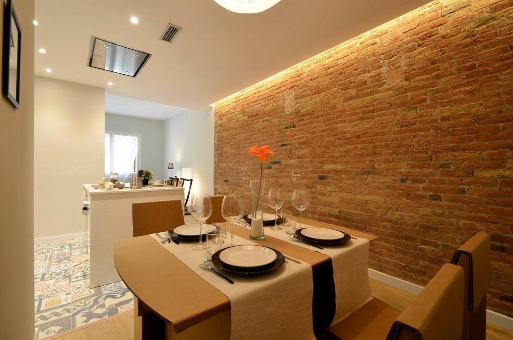 006 Industria 189 2-1 Barcelona - BCN Home Staging Julio 2016 - 05