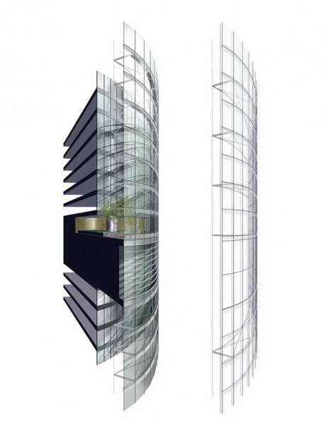 Arch2o-Shanghai-Tower-Marshall-Strabala-7-463x600