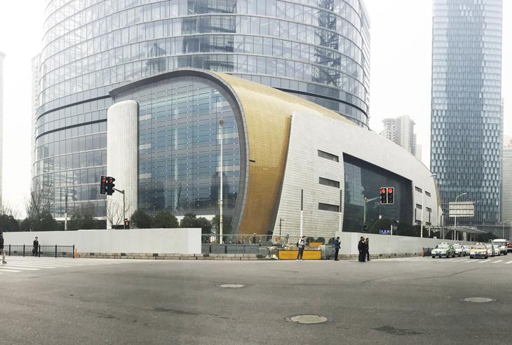 ShanghaiTowerConstruction2