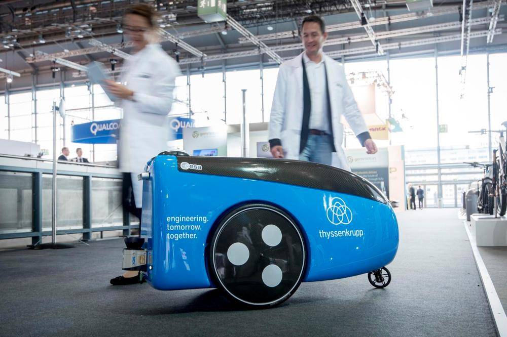 TeleRetail_delivery_robots6