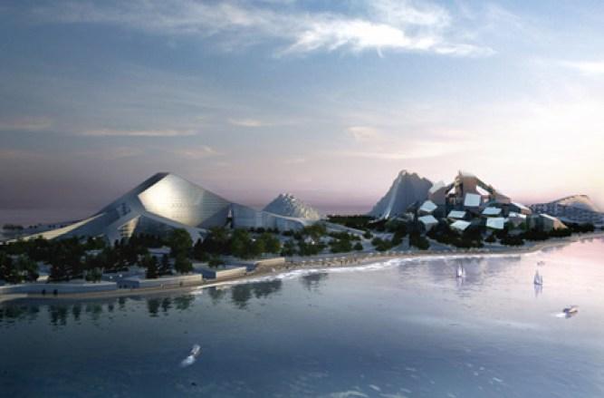 zira-island-masterplan-by-big-2zira-island-big-ramboll