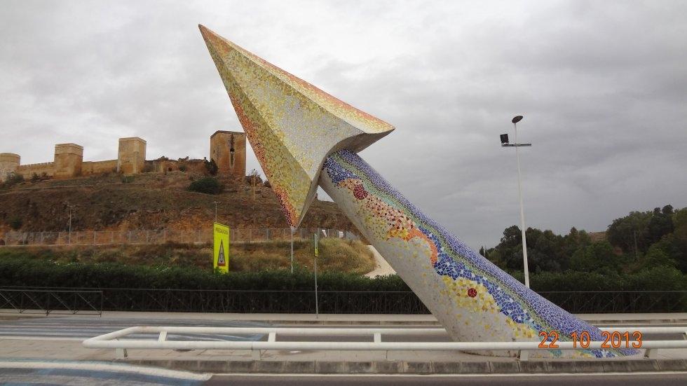 003 puente-del-dragon_7627877