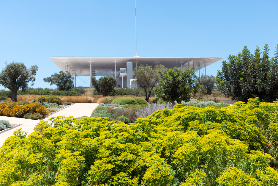 005 stavros-niarchos-foundation-cultural-center-snfcc-renzo-piano-athens-greece-national-opera-library-kallithea-architecture-landscaping-park-connections-city-sea_dezeen_936_32