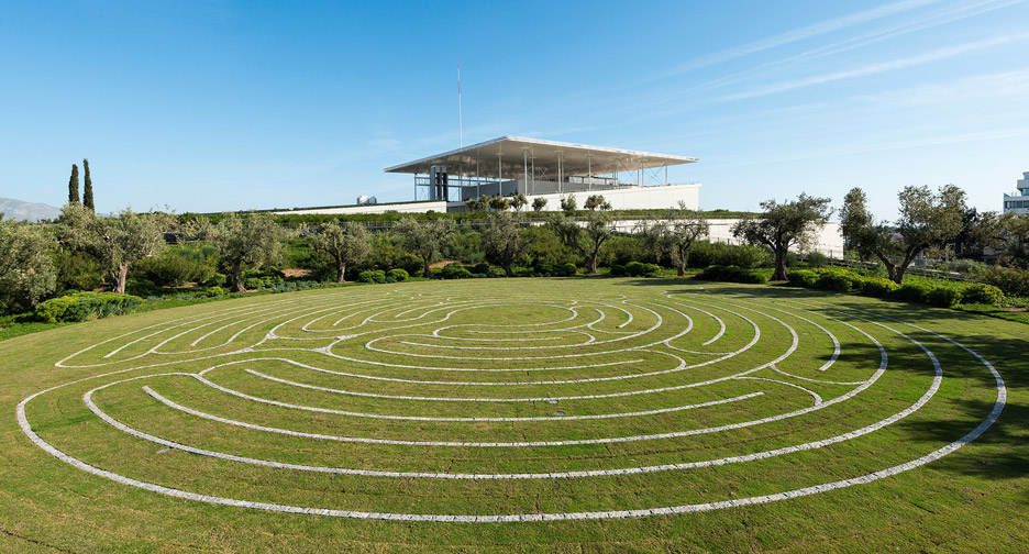 006 stavros-niarchos-foundation-cultural-center-snfcc-renzo-piano-athens-greece-national-opera-library-kallithea-architecture-landscaping-park-connections-city-sea_dezeen_936_9