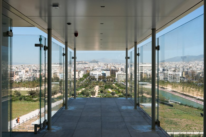 009 stavros-niarchos-foundation-cultural-center-snfcc-renzo-piano-athens-greece-national-opera-library-kallithea-architecture-landscaping-park-connections-city-sea_dezeen_936_23