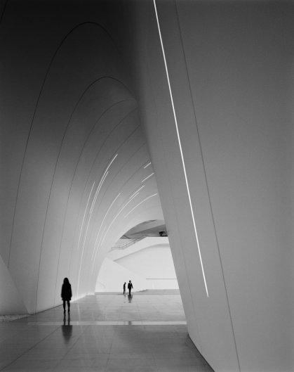 015 photo by helene binet