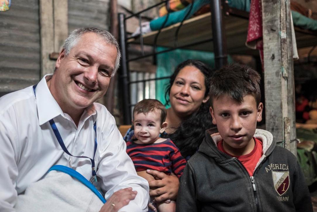 ASchierenbeck_SOS_Children_Bogota