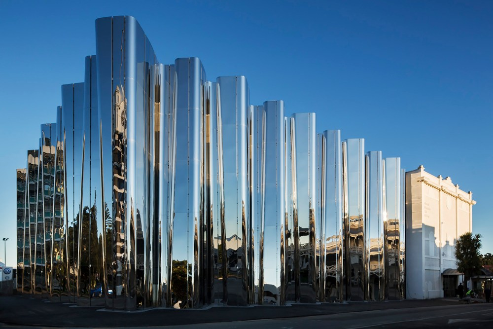 Len_Lye_Centre_Patterson_Architects_5090.jpg