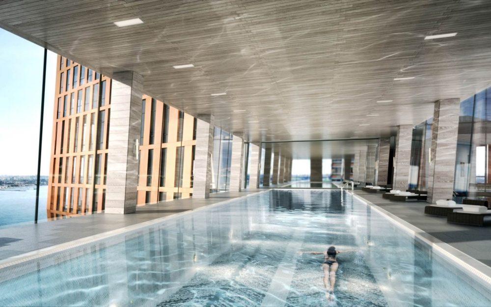 007 skybridge-pool-1440x900