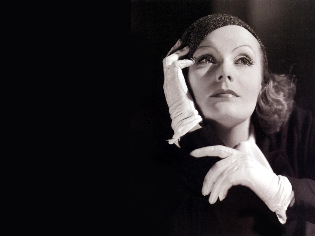 001 Greta Garbo