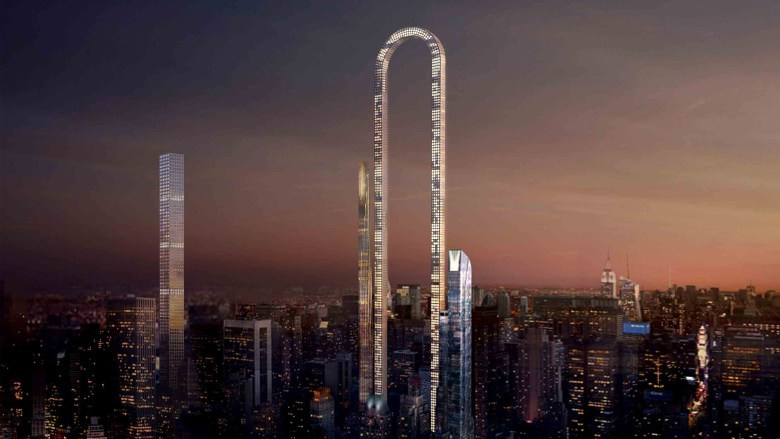 001 the-big-bend-story-new-york-city-oiio-studio_dezeen_hero-1