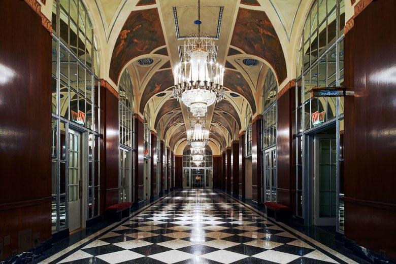 004 Hotel-Waldorf-Astoria-sf-21