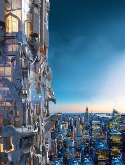 006 41-West-57th-Street_Mark-Foster-Gage-Architects_New-York-City_Gothic_skyscraper_102-storey_dezeen_936_8-e1450106820135