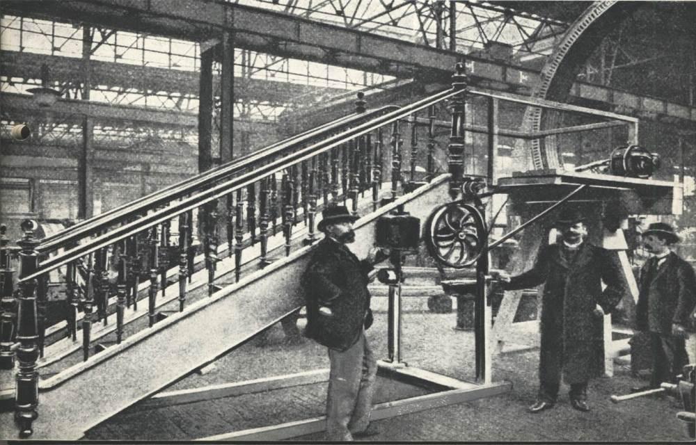 1_Historic_1903_An_engineering_marvel
