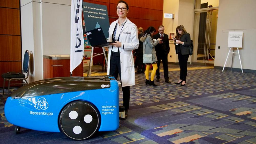 Delivery_Robot_US_DEBUT_2