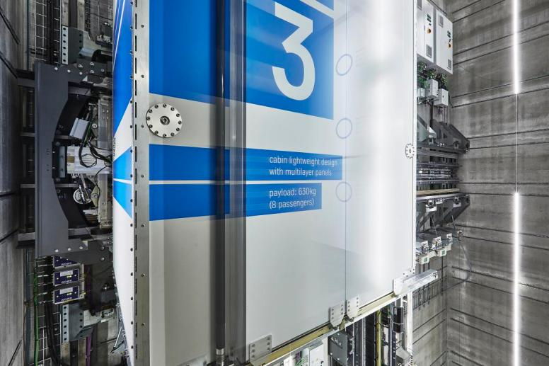 MULTI_in_operation_11____thyssenkrupp
