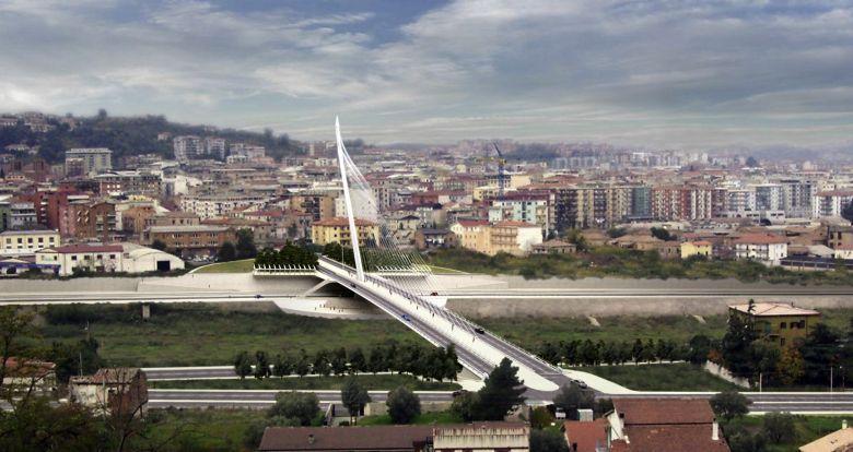 Ponte_sul_Crati_242_Re_01