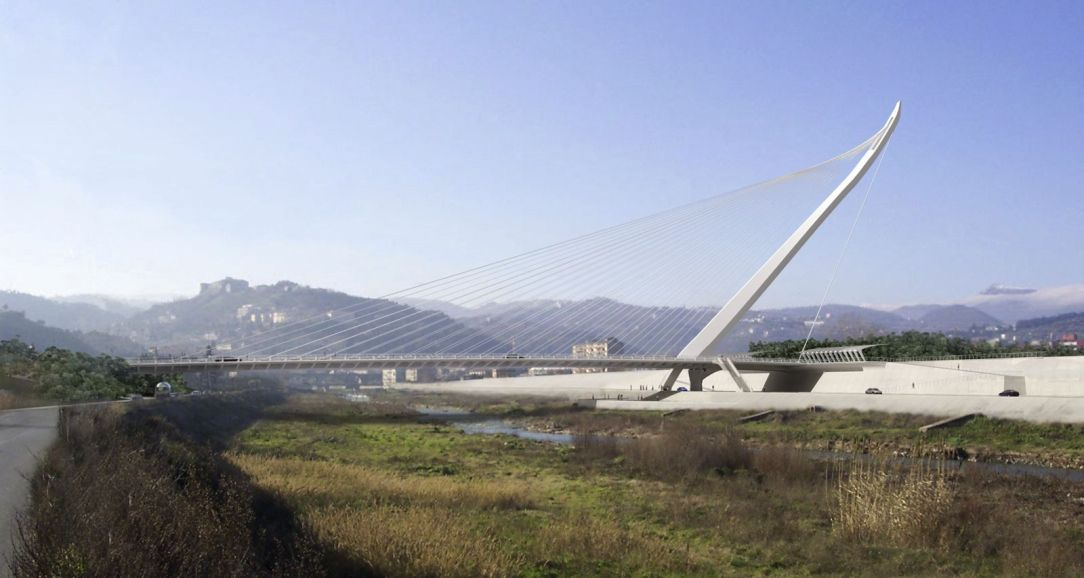 Ponte_sul_Crati_242_Re_02